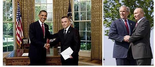 handshake_obama_bush