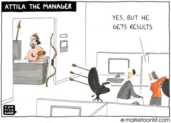 atila-the-manager