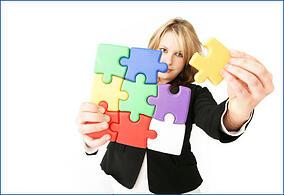creative_problem_solvers