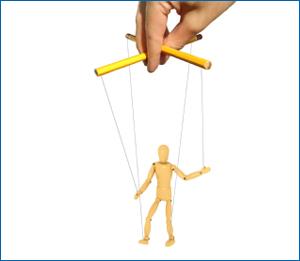 blog_puppet