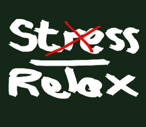 Stress_series_pressure.jpg