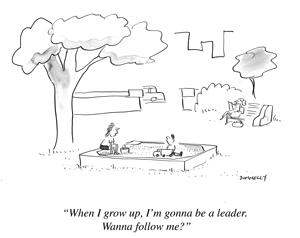 a-look-at-leadership
