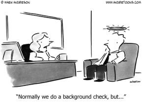 characteristics-of-likeable-people-cartoon