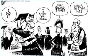 millennial_employees-1