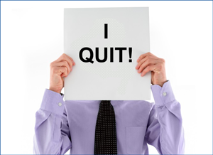 quitting-for-money-or-for-peace-of-mind