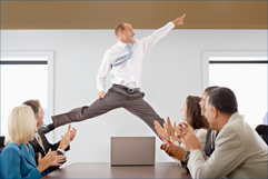 three_exercises_that_will_vastly_improve_your_management_skills_list